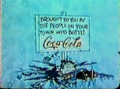A Charlie Brown Christmas CocaCola.png