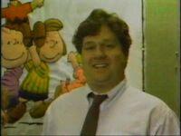 Chris Inglis