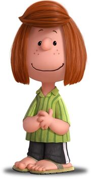 Peppermint Patty in The Peanuts Movie.jpg