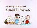 1963BoyNamedCharlieBrown.jpg