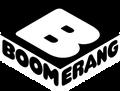 New Boomerang logo.png