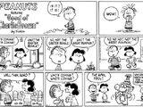 April 1979 comic strips