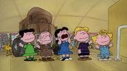 Bon Voyage, Charlie Brown (2)