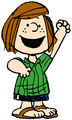 Peppermint-patty.jpg