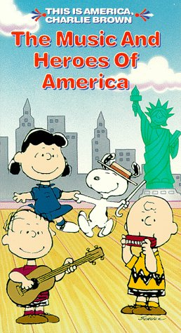 File:The Music and Heroes of America VHS.jpg
