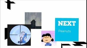 Chad Network Next Peanuts 1 US Version
