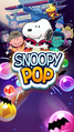 Snoopy Pop Halloween Title.png