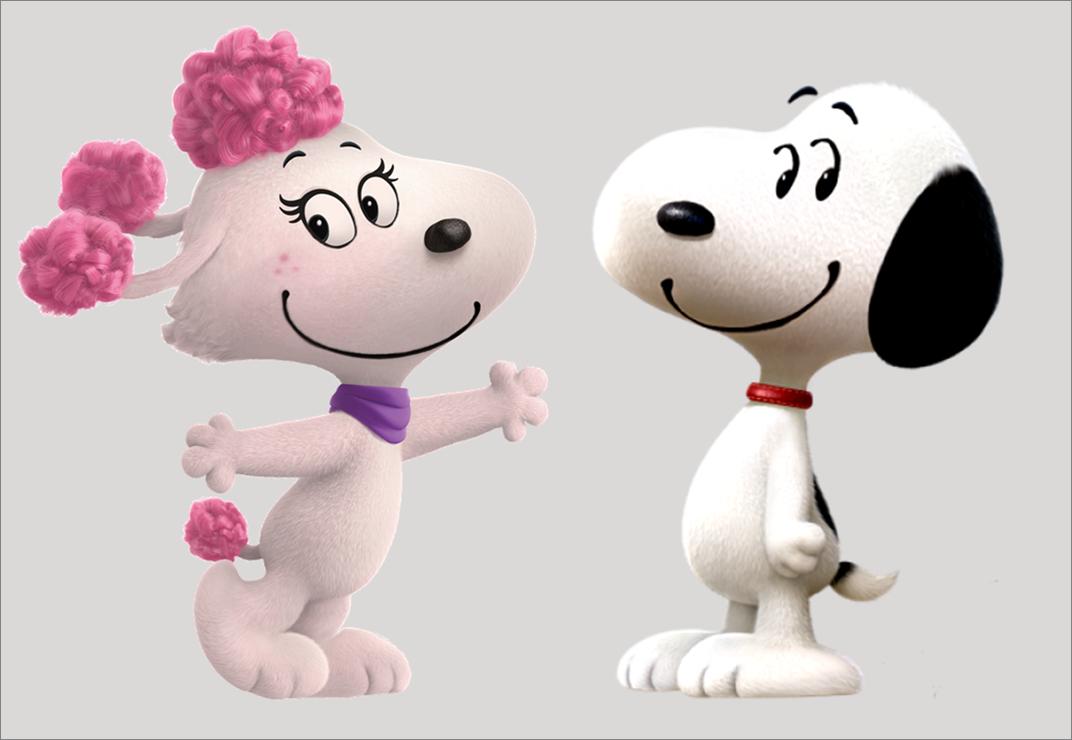 Peabody Dog Toy
