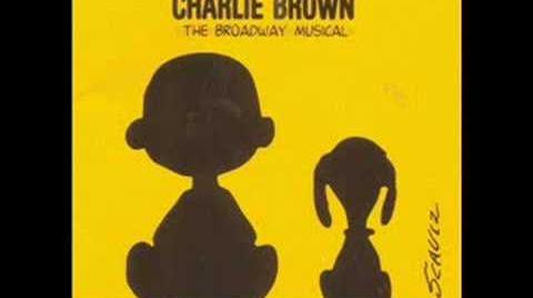 You're a Good Man Charlie Brown part 10