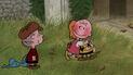 Charlie and Violette (1)