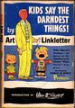 Kids Say the Darndest Things! 1957 hc.jpg