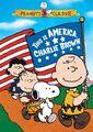 This Is America, Charlie Brown DVD.jpg