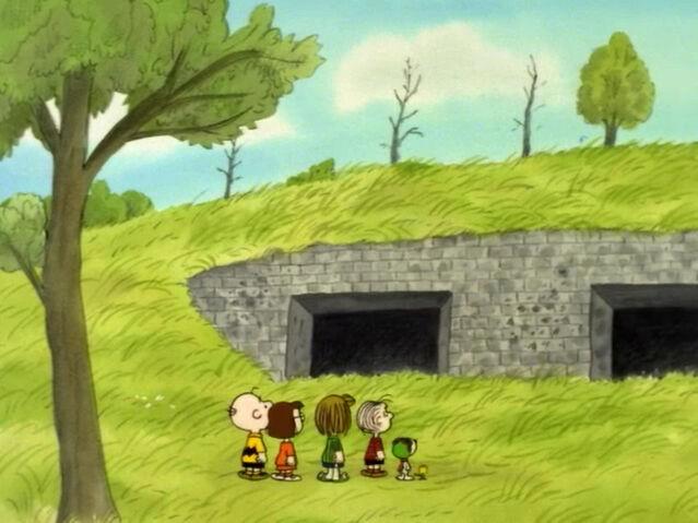 File:What Have We Learned, Charlie Brown (27).JPG