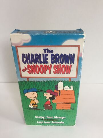 File:Charlie Brown and Snoopy Show V4.jpg