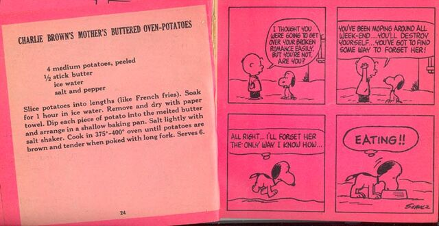 File:Charlie Brown's Mother's Buttered Oven-Potatoes.jpg