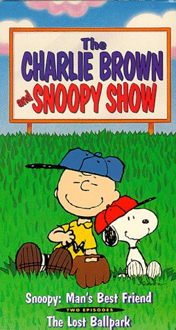 File:Charlie Brown and Snoopy Show V3.jpg