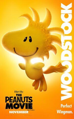 File:The Peanuts Movie Woodstock poster.jpg