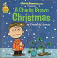 A Charlie Brown Christmas Read-Along.jpg