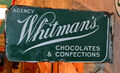Whitmans-Chocolate-Sign.jpg