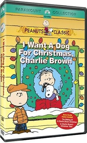 File:I Want a Dog for Christmas DVD 2004.jpg