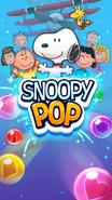 SnoopyPopOpening