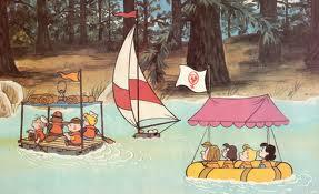 File:Rafts.jpg