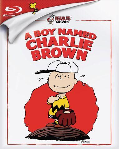 File:A Boy Named Charlie Brown Bluray.jpg