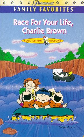 File:Race for Your Life, Charlie Brown VHS.jpg