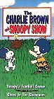File:Charlie Brown and Snoopy Show V6.jpg