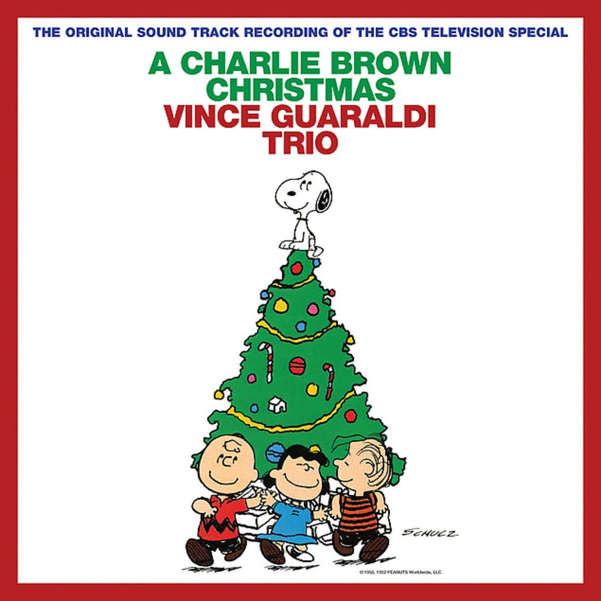 Christmas Time Is Here | Peanuts Wiki | FANDOM powered by Wikia