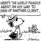 File:Agent.jpg