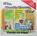 Why-Charlie-Brown-Why.jpg