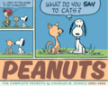 The Complete Peanuts 06sc.png