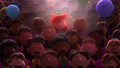 Heather inthecrowds.png