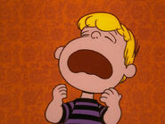 Schroeder screams (3)