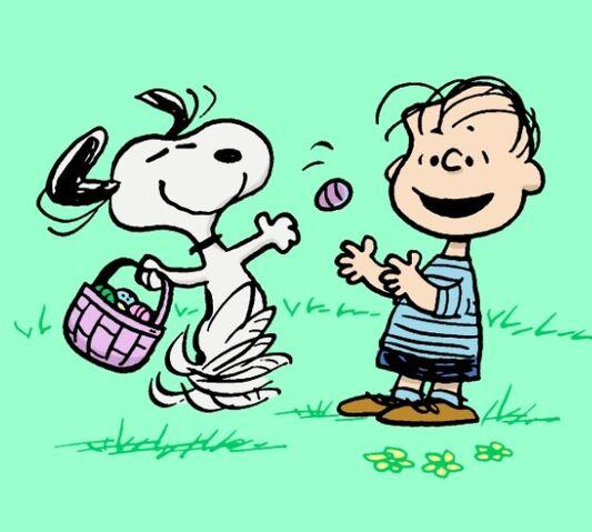 File:Easter beagle2.jpg