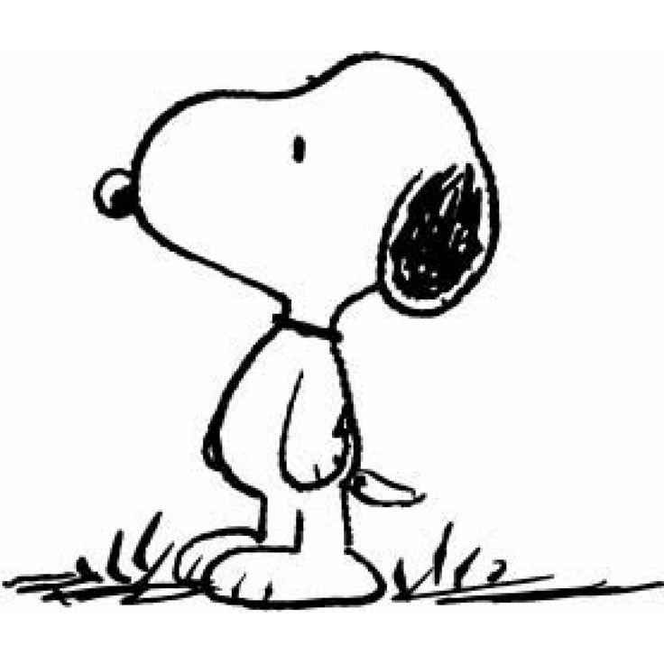 63841740c7 Snoopy