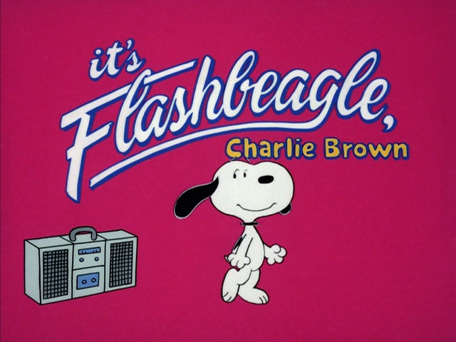 File:ItsFlashbeagleCharlieBrown.jpeg