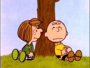 Peppermint Patty and Charlie Brown & Peppermint Patty | Peanuts Wiki | FANDOM powered by Wikia