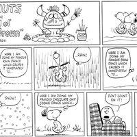 18 nov 1982