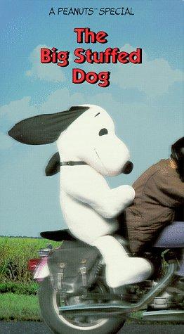 File:The Big Stuffed Dog.jpg