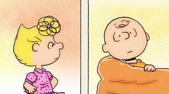 Peanuts - That Day