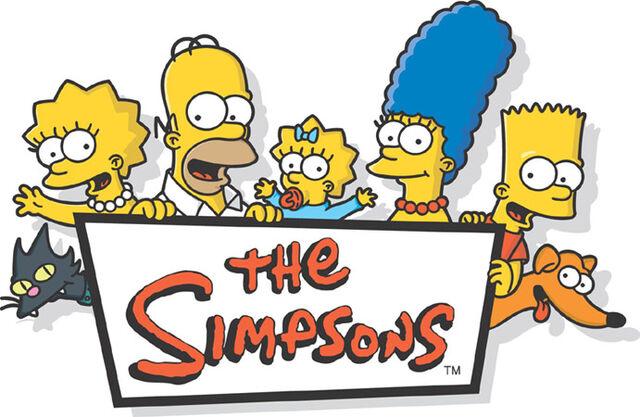 File:Simpsons-logo-1-.jpg