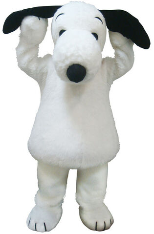 File:Snoopy outfit.jpg