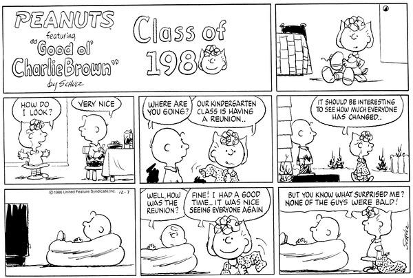 19861207