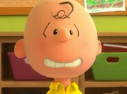 Charlie-brown-peanuts-trailer.jw.