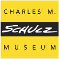 SchulzMuseumLogo-1-.jpg