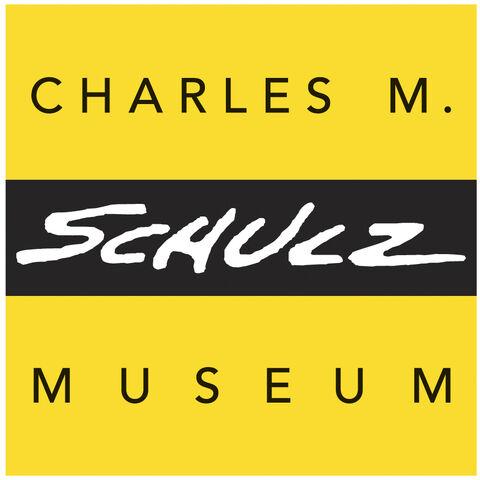 File:SchulzMuseumLogo-1-.jpg