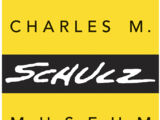 The Charles M. Schulz Museum and Research Center