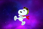 Snoopy in Space2